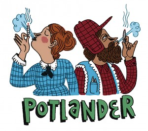 potlander_final rgb