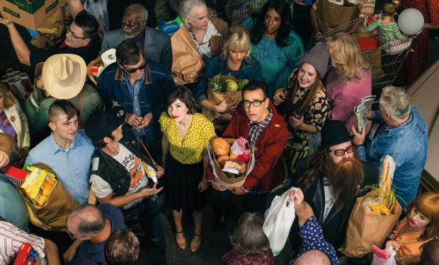 portlandia-face-in-the-crowd-Portlandia-S4