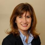 State Rep. Ann Lininger