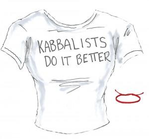 kabblahblah
