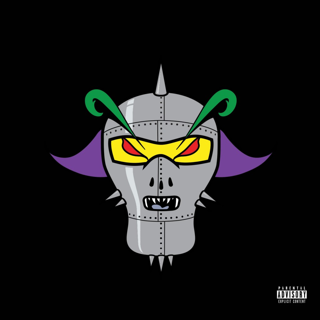 Icp Albums And Songs List Good all 13 insane clown posse albums, ranked - willamette week