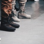 adidas-yeezy-season-1-footwear-announcement-1