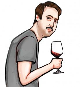 culture_zach_wine