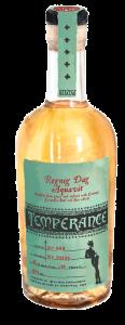 temperance_regnig_dag_aquavit