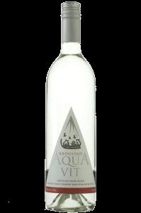house-spirits-krogstad-aquavit-oregon-usa-10441604