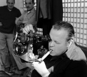 boscutti-orson-welles-camera-shooting