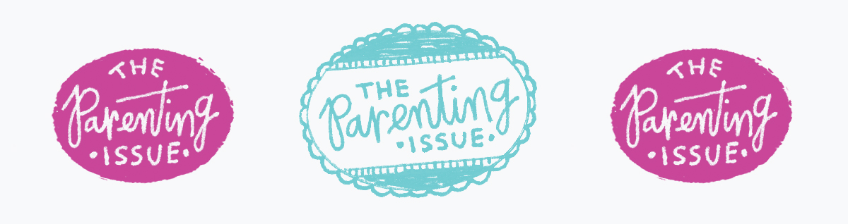 parentingbanner