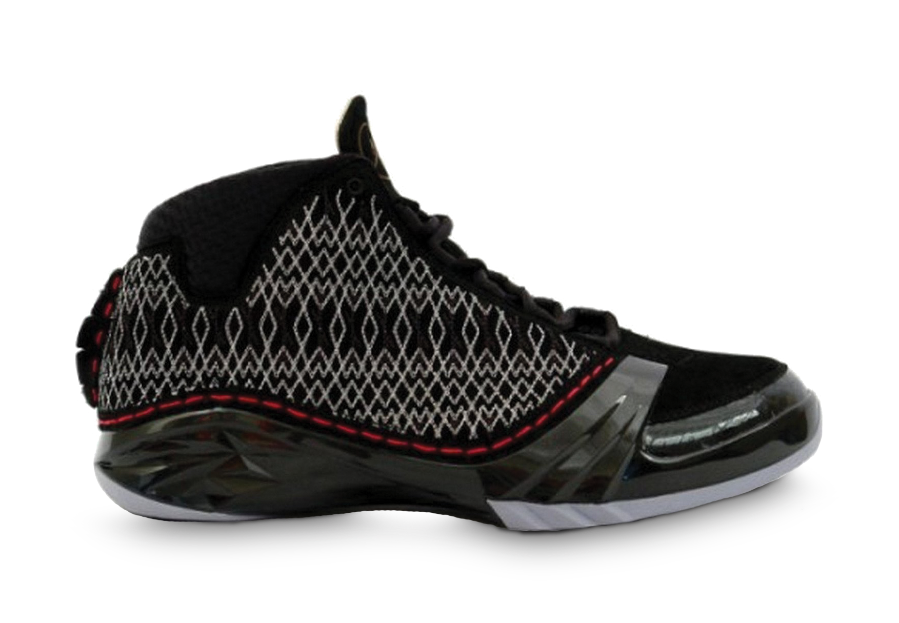 sports shoes db0d2 41e8e Air-Jordan-XXIII-(2008)