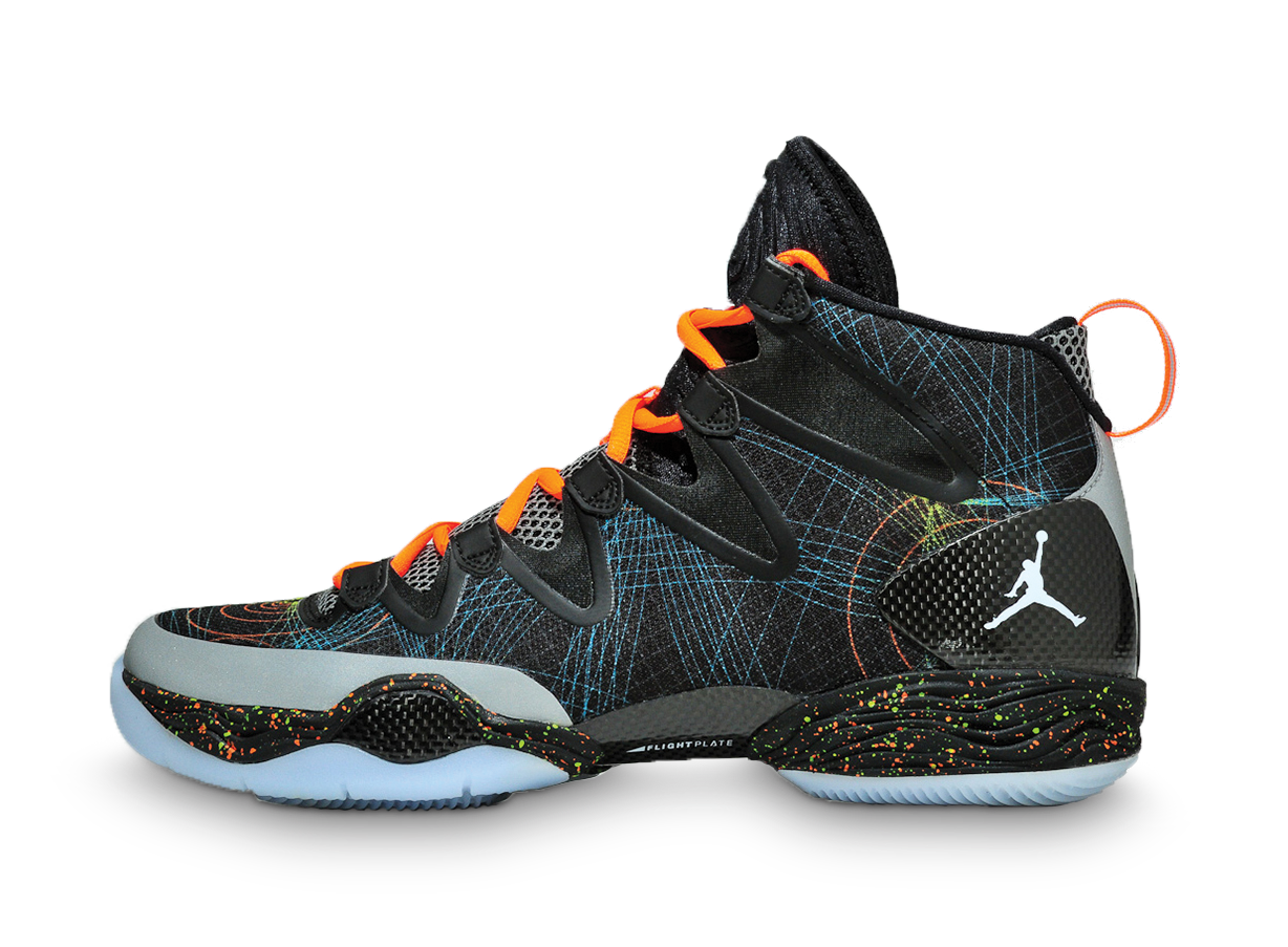 official photos bea5d 6c208 Air-Jordan-XX8-(2013)