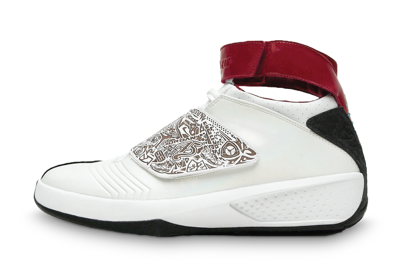 38c1a8e08567 Every Style of Air Jordans