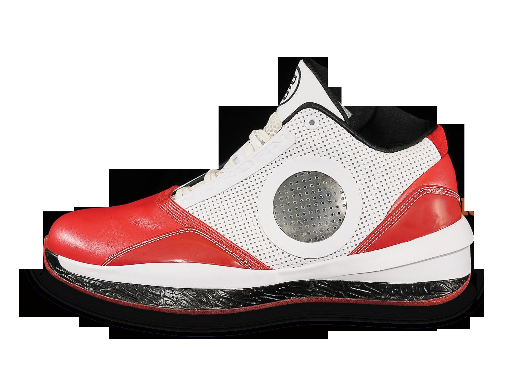 Air-Jordan-2010-(2010)