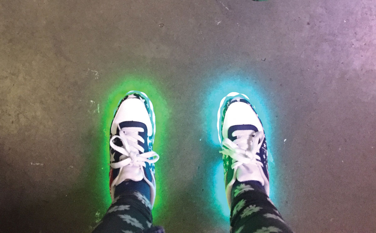 Lizzy_lightup_shoes
