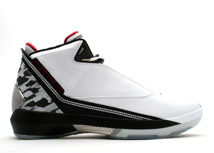 air-jordan-22-white-varsity-red-black-010529_1
