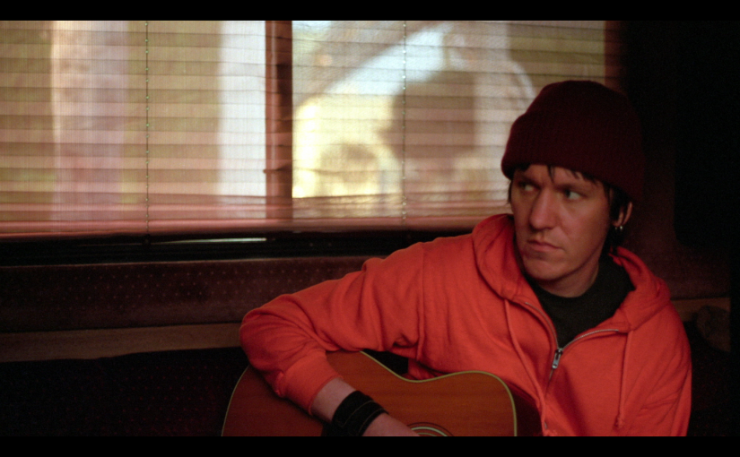 A Guide to the Unreleased Elliott Smith Songs on the <i>Heaven Adores You</i> Soundtrack