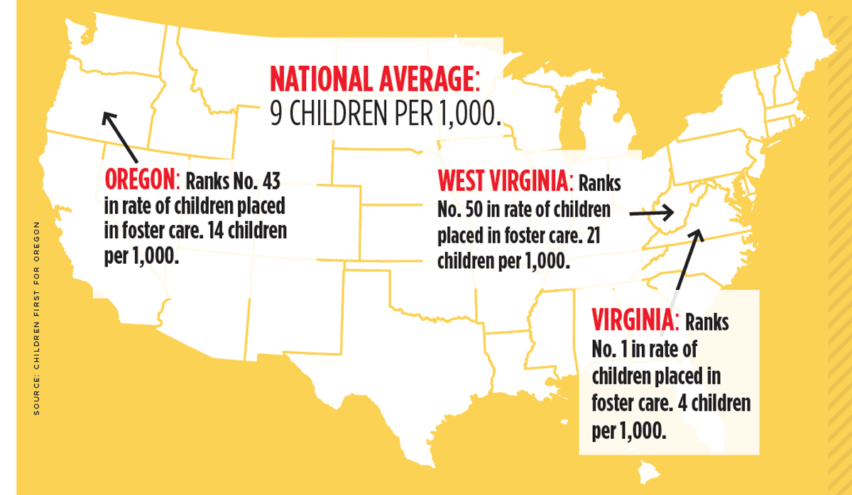 map_foster_care_news_legislature