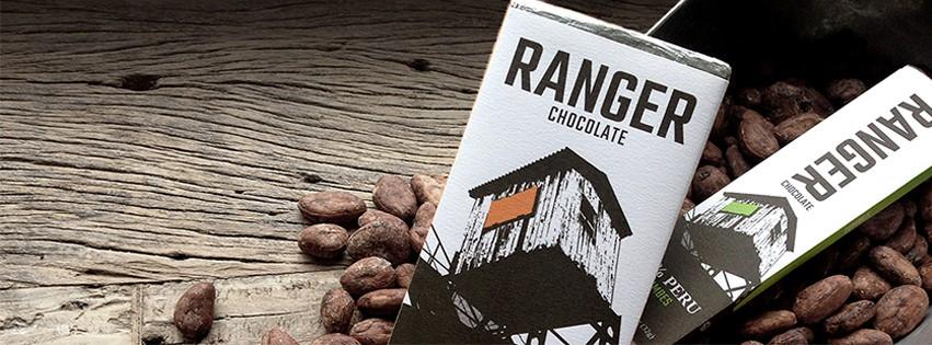ranger_chocolate