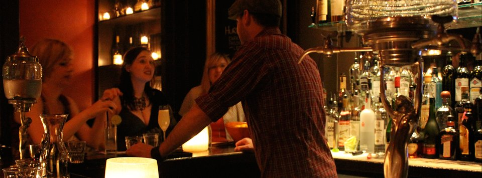 10 Places To Take A Tinder Date In Portland Willamette Week