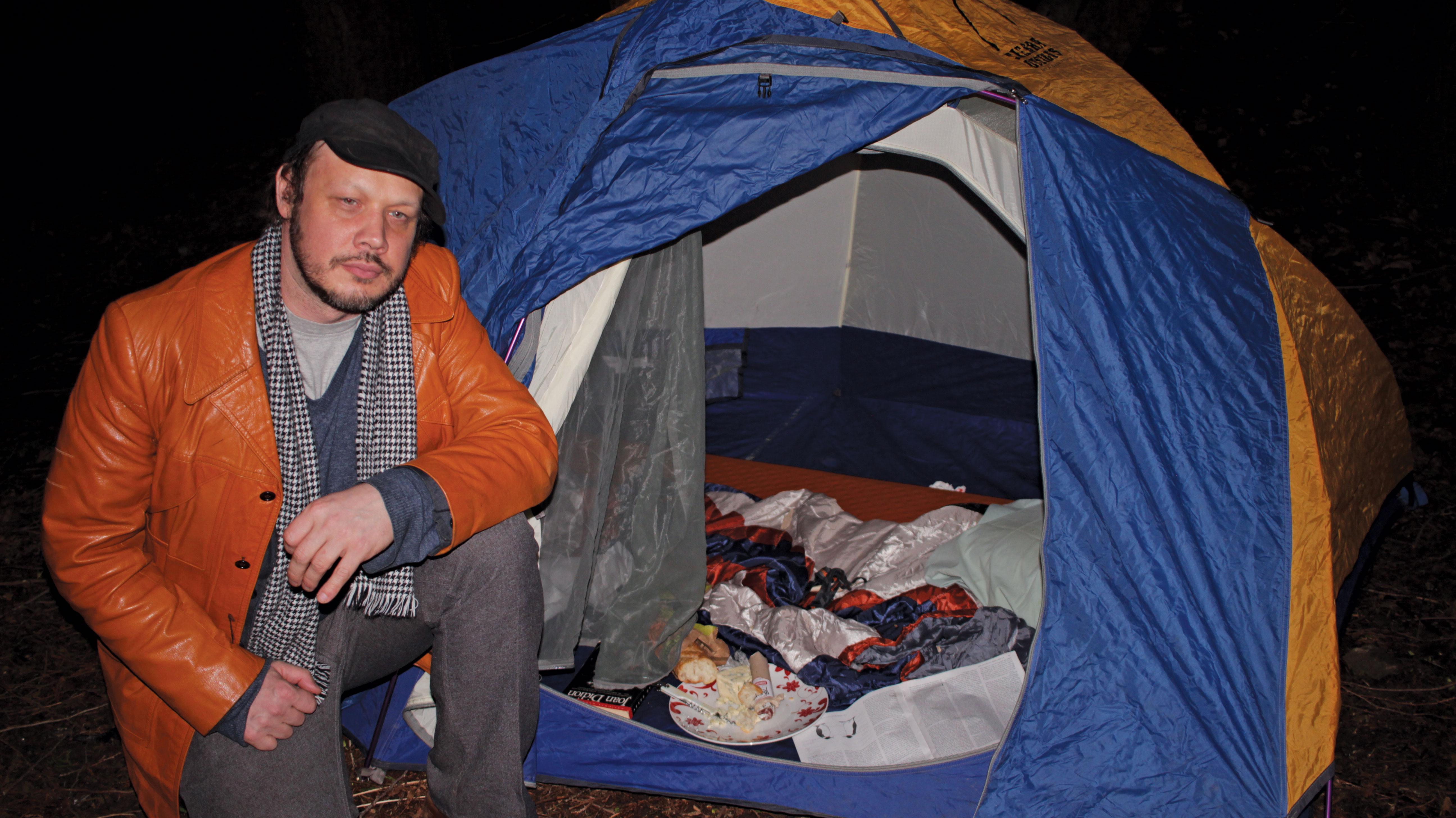 MatthewKorfhage_camping_news_AndrewKoczian