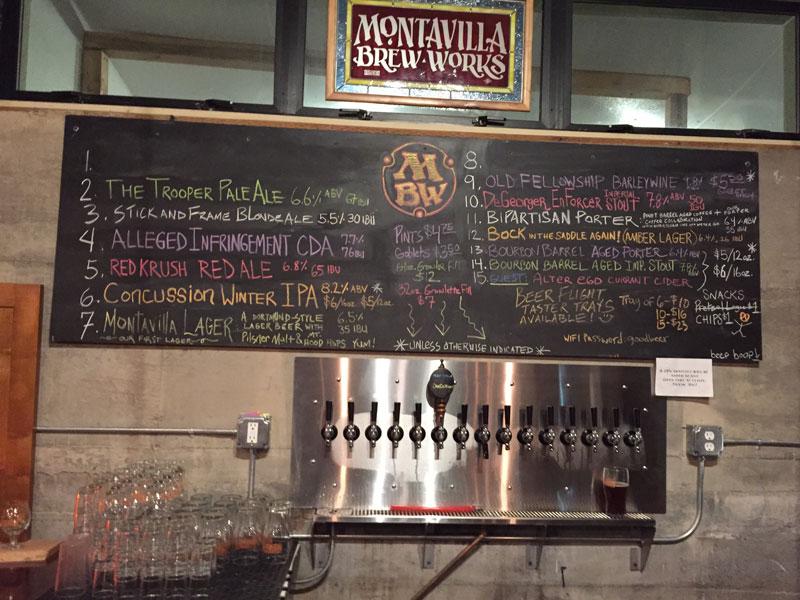 BG16_Montavilla-Brew-Works_2