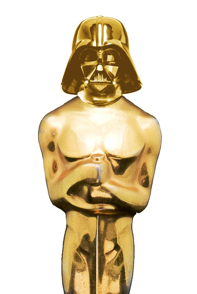88th Annual Obscure Awards