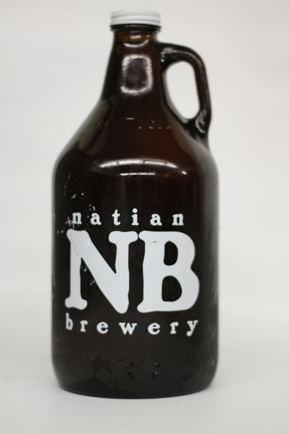 Natian