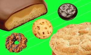 headout_girlscoutcookies_pairings