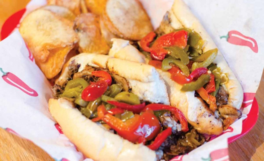 grants_philly_cheesesteaks