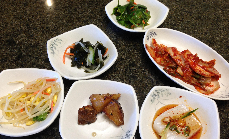 Sokongdong-Tofu-IMG_6690