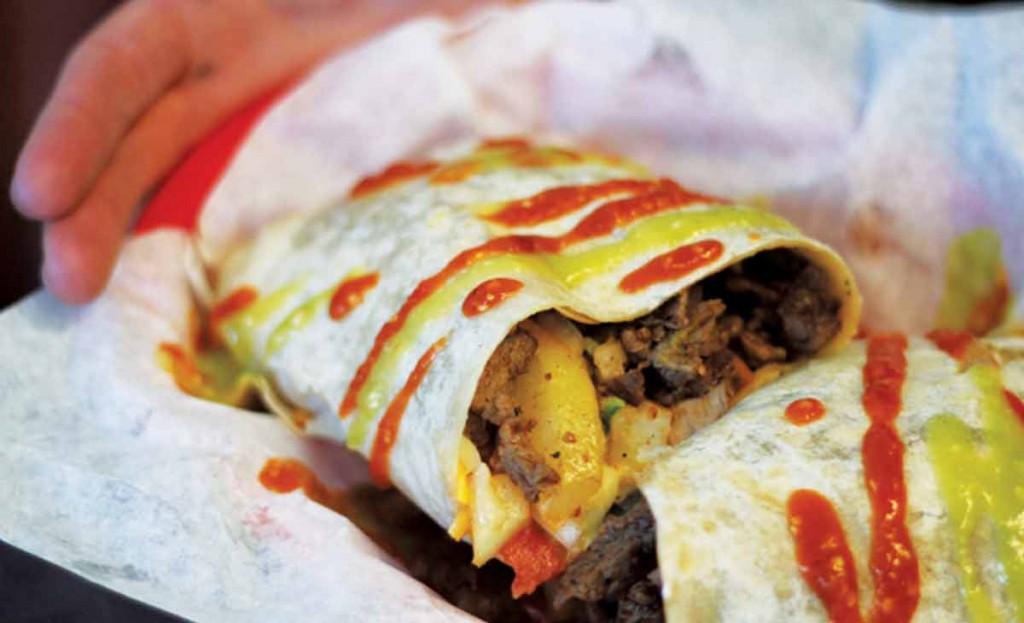 Tacos_Chavez