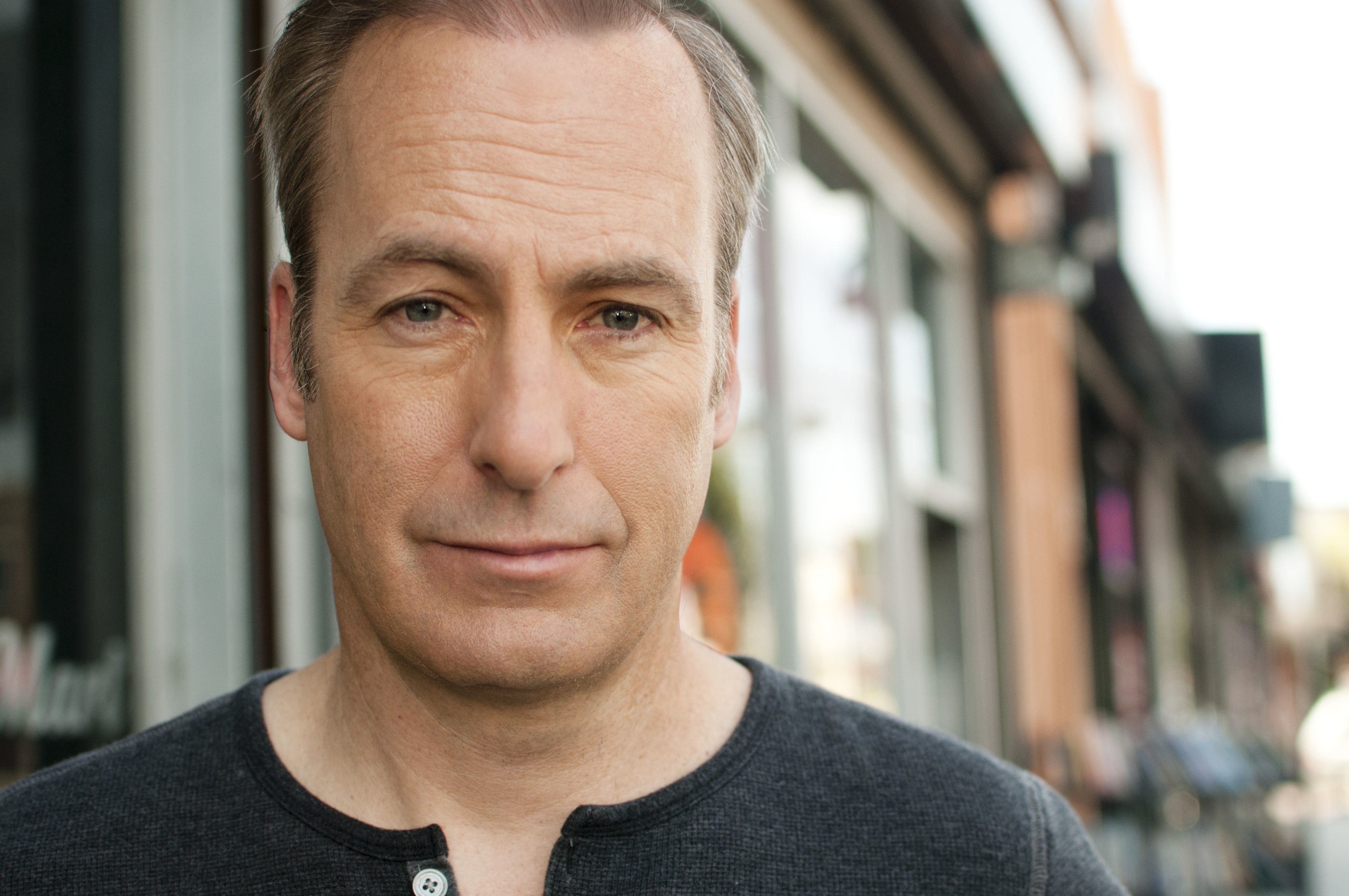 Bob Odenkirk pictures