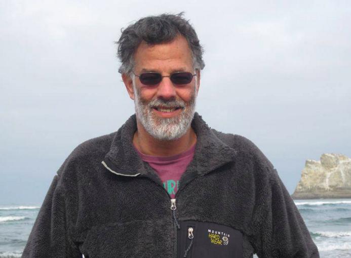 Stu Sugarman, Crusading Defense Attorney for Portland Protesters, Dies at 52