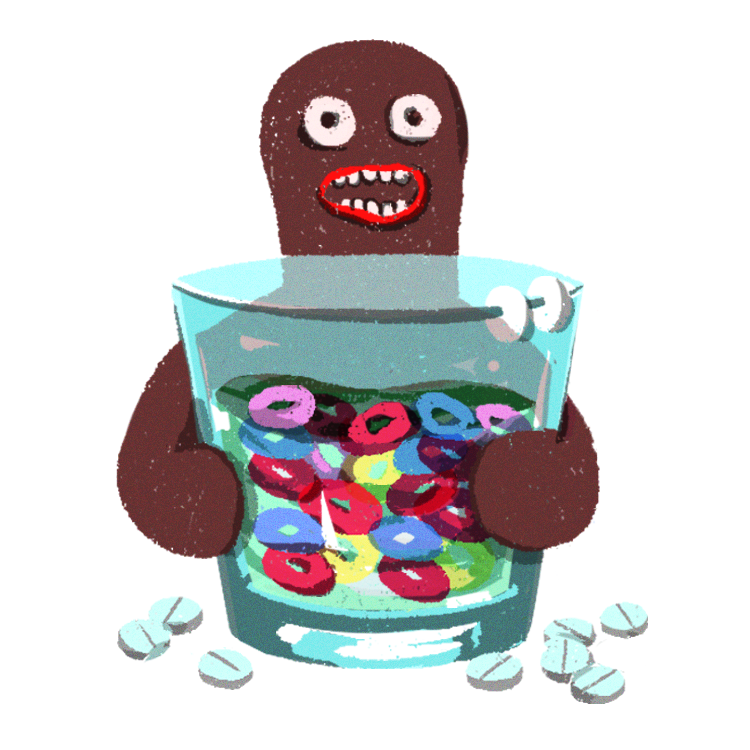 voodoo donut_jenn liv