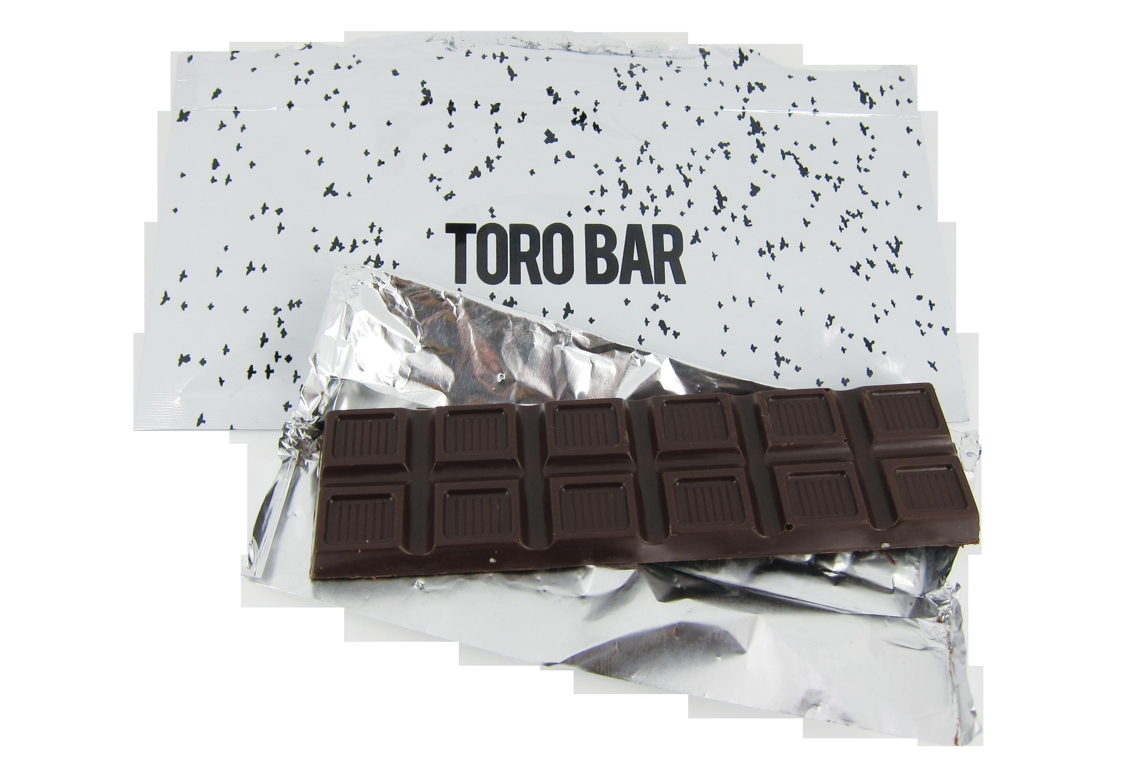 Toro-Bar