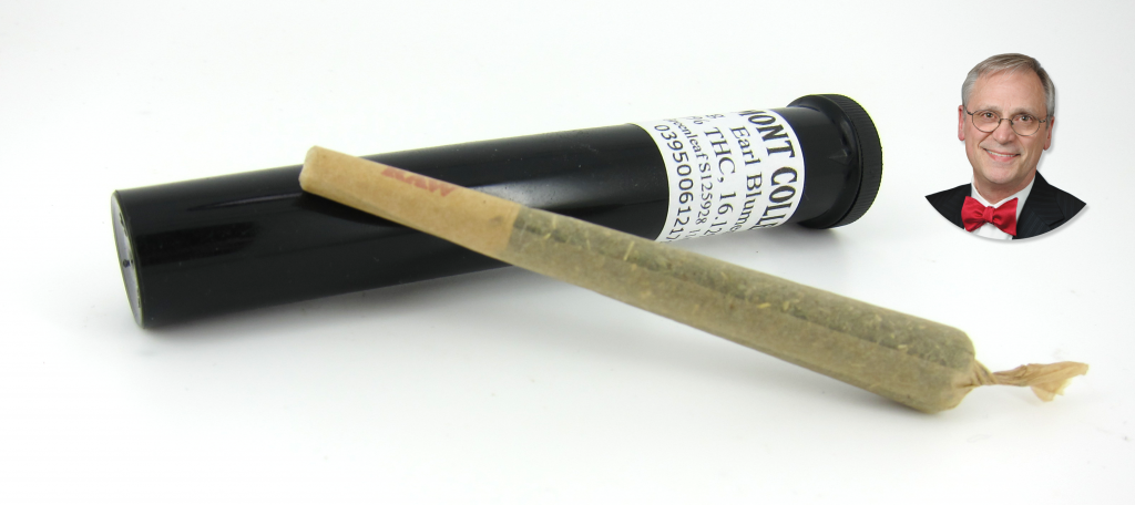 EarlBlumenauer_joint_CBD_420