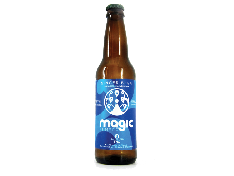 Magic-Ginger-Beer
