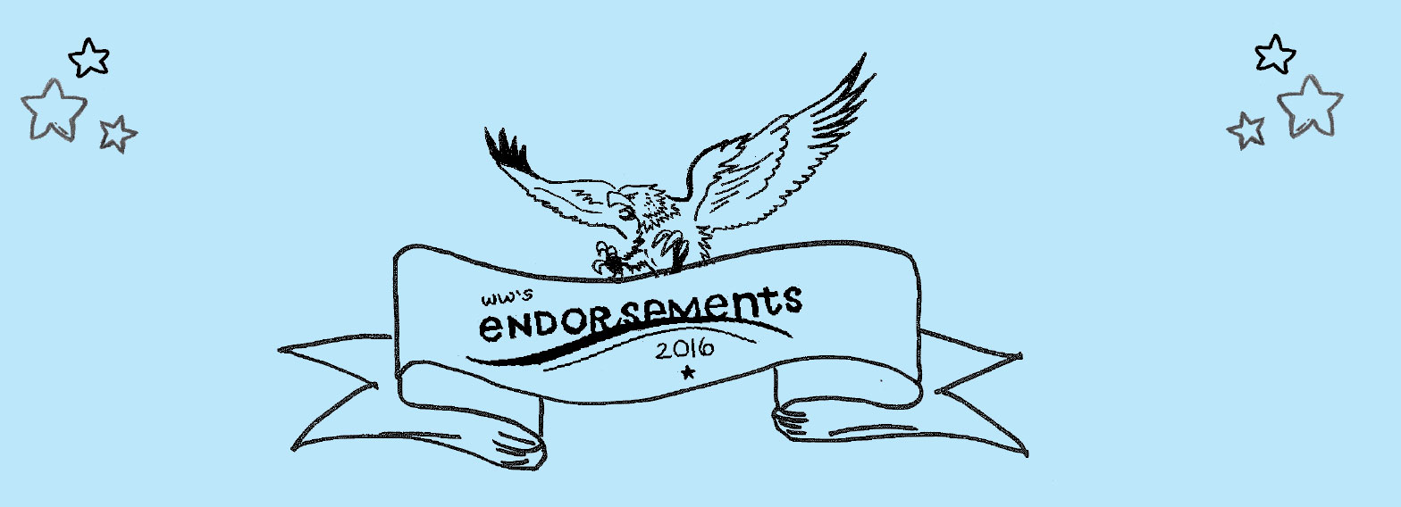 Endorsementissuebanner