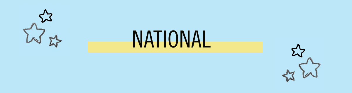 Nationalfeaturebanner