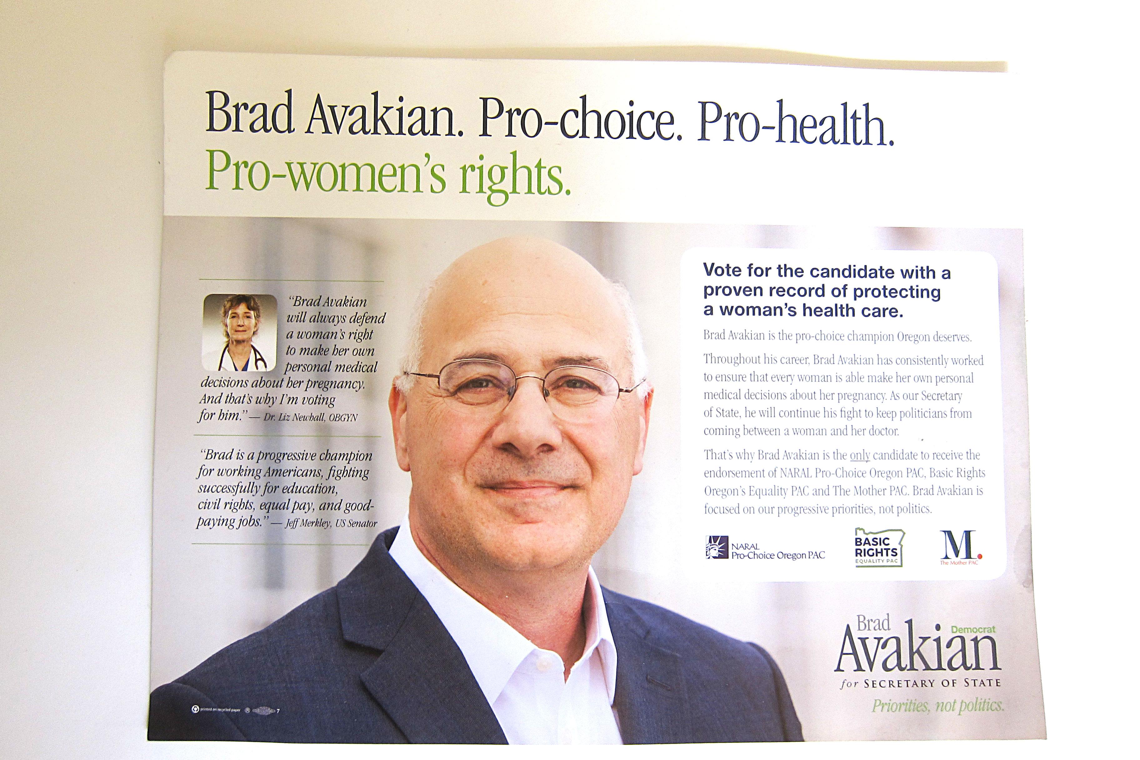 BradAvakian_campaignflyer_mailer