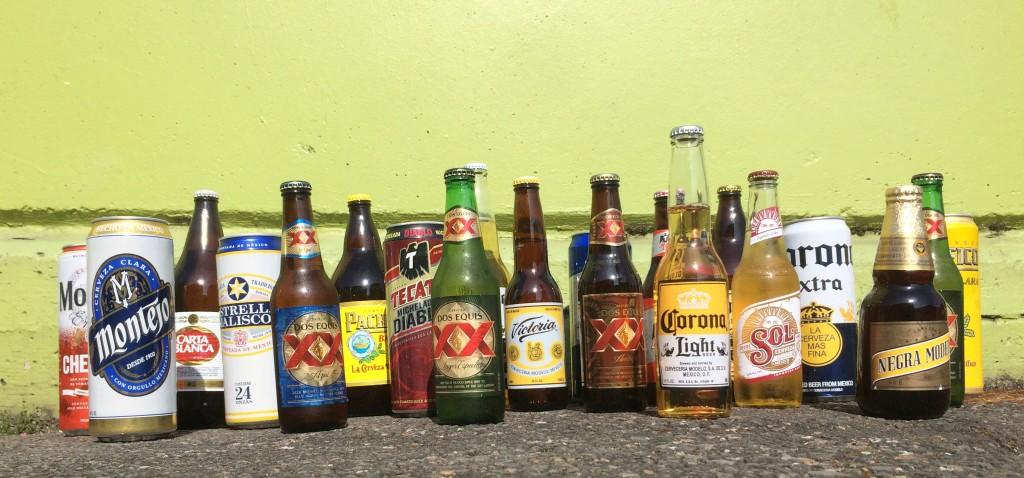 cervezas_summerguide_wwstaff
