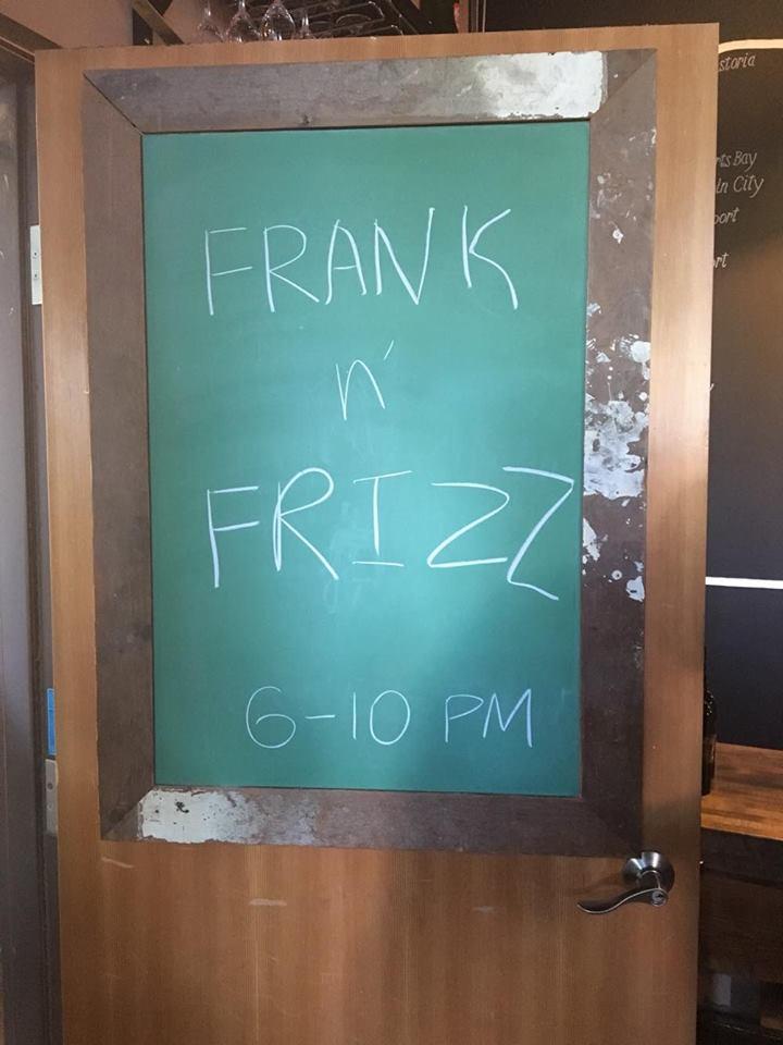 franknfizz