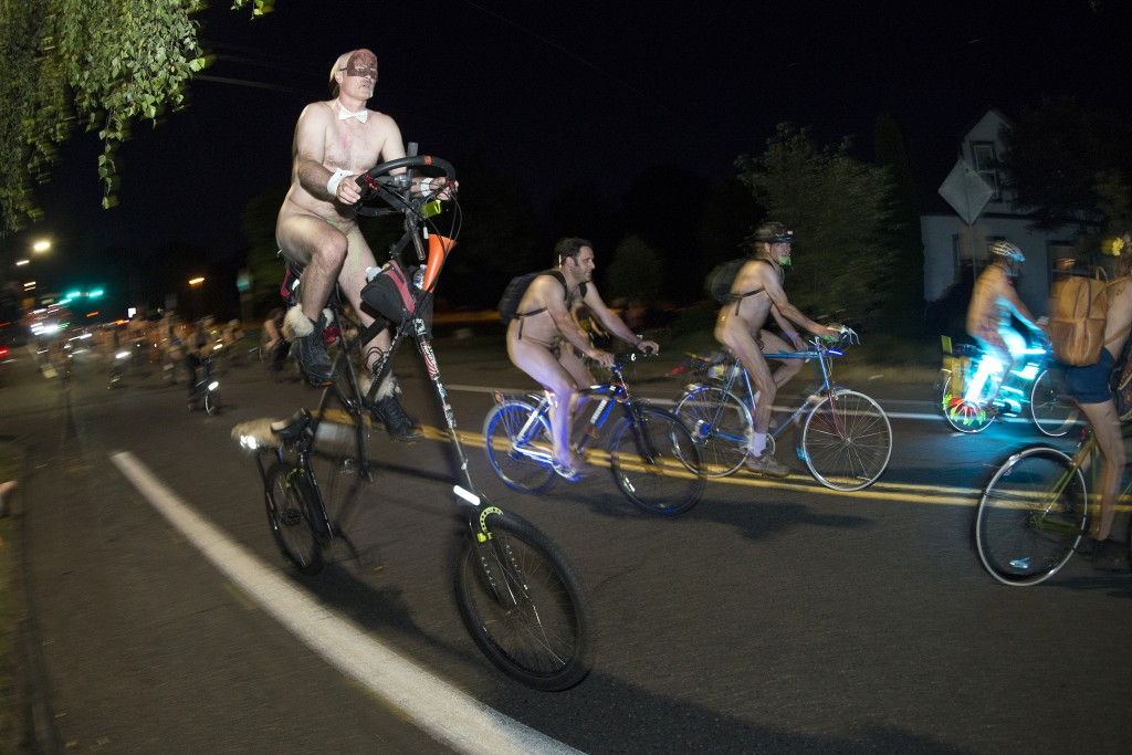 WNBR_WorldNakedBikeRide2016_JeffWalls_DSC4596