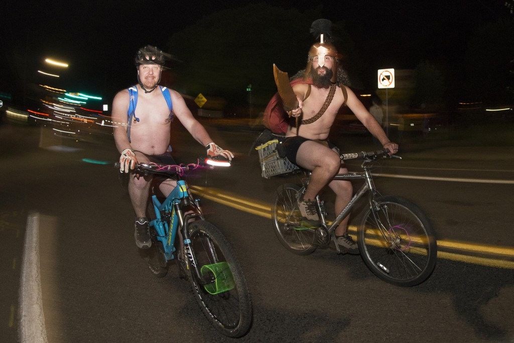 WNBR_WorldNakedBikeRide2016_JeffWalls_DSC4618