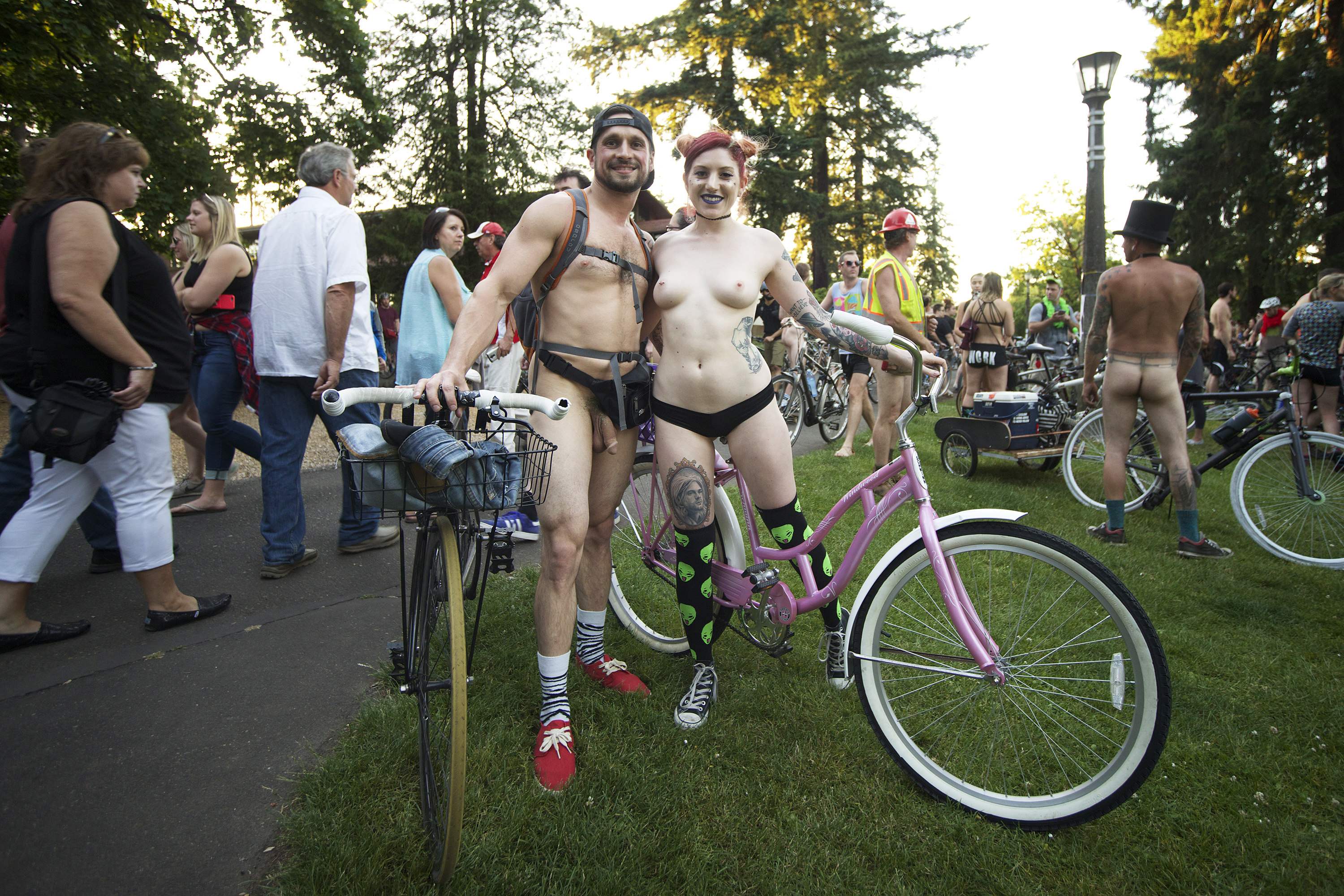 WNBR_WorldNakedBikeRide2016_JeffWalls_DSC4183