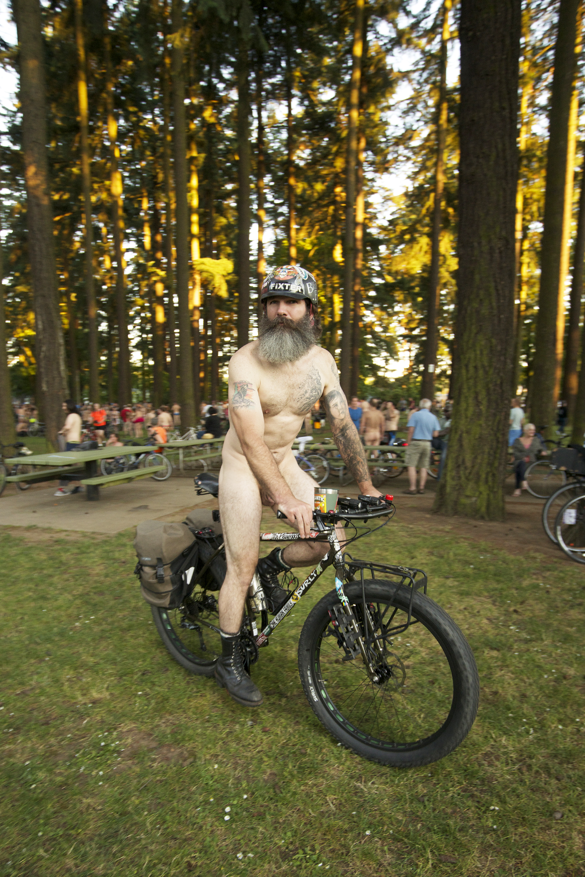 WNBR_WorldNakedBikeRide2016_JeffWalls_DSC4195