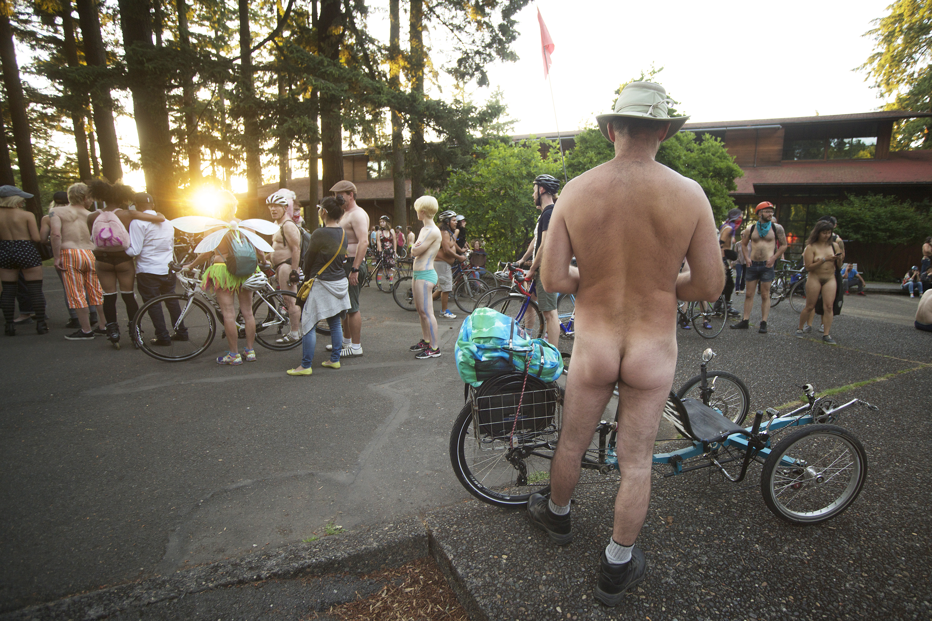 WNBR_WorldNakedBikeRide2016_JeffWalls_DSC4188