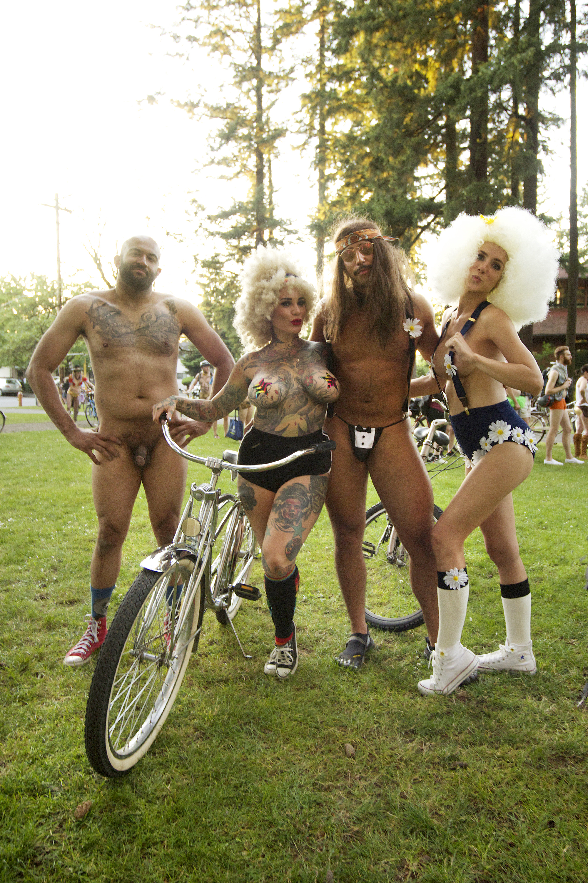 WNBR_WorldNakedBikeRide2016_JeffWalls_DSC4198