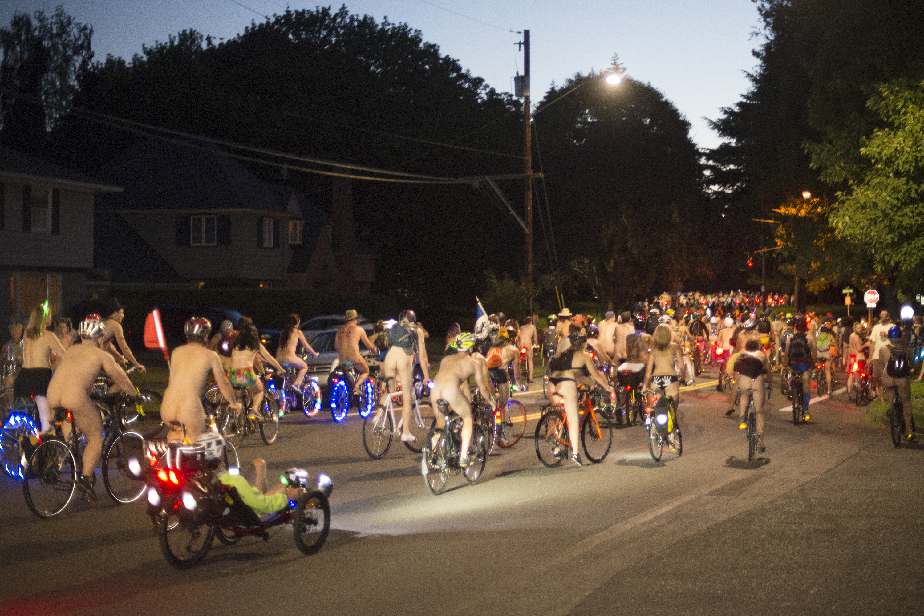 WNBR_WorldNakedBikeRide2016_JeffWalls_DSC4479