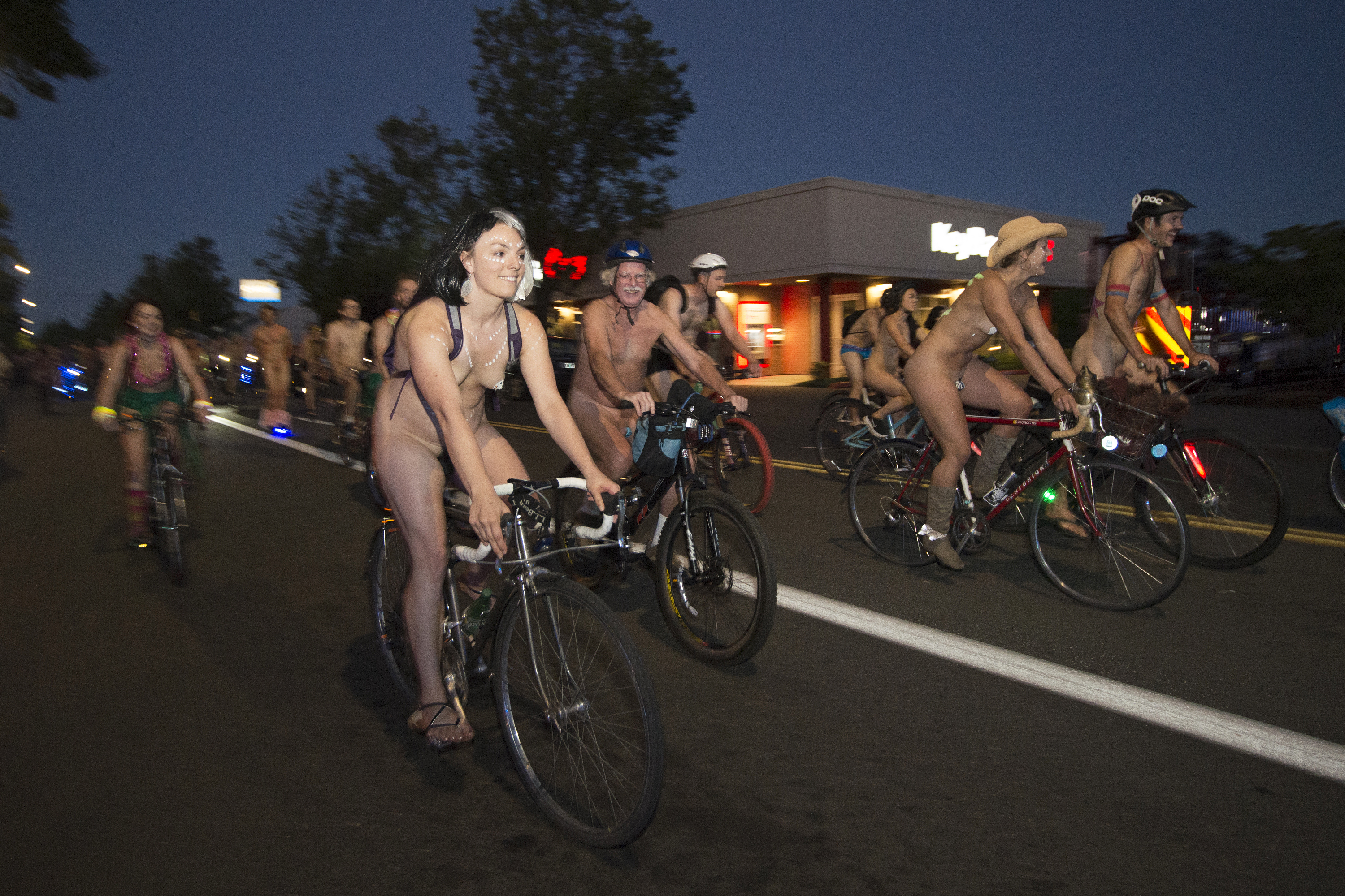 WNBR_WorldNakedBikeRide2016_JeffWalls_DSC4415