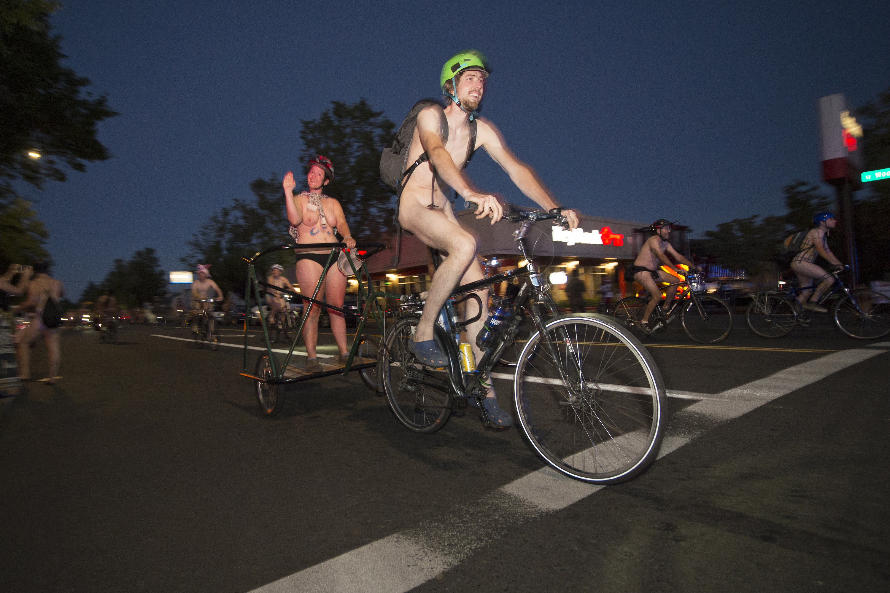 WNBR_WorldNakedBikeRide2016_JeffWalls_DSC4420