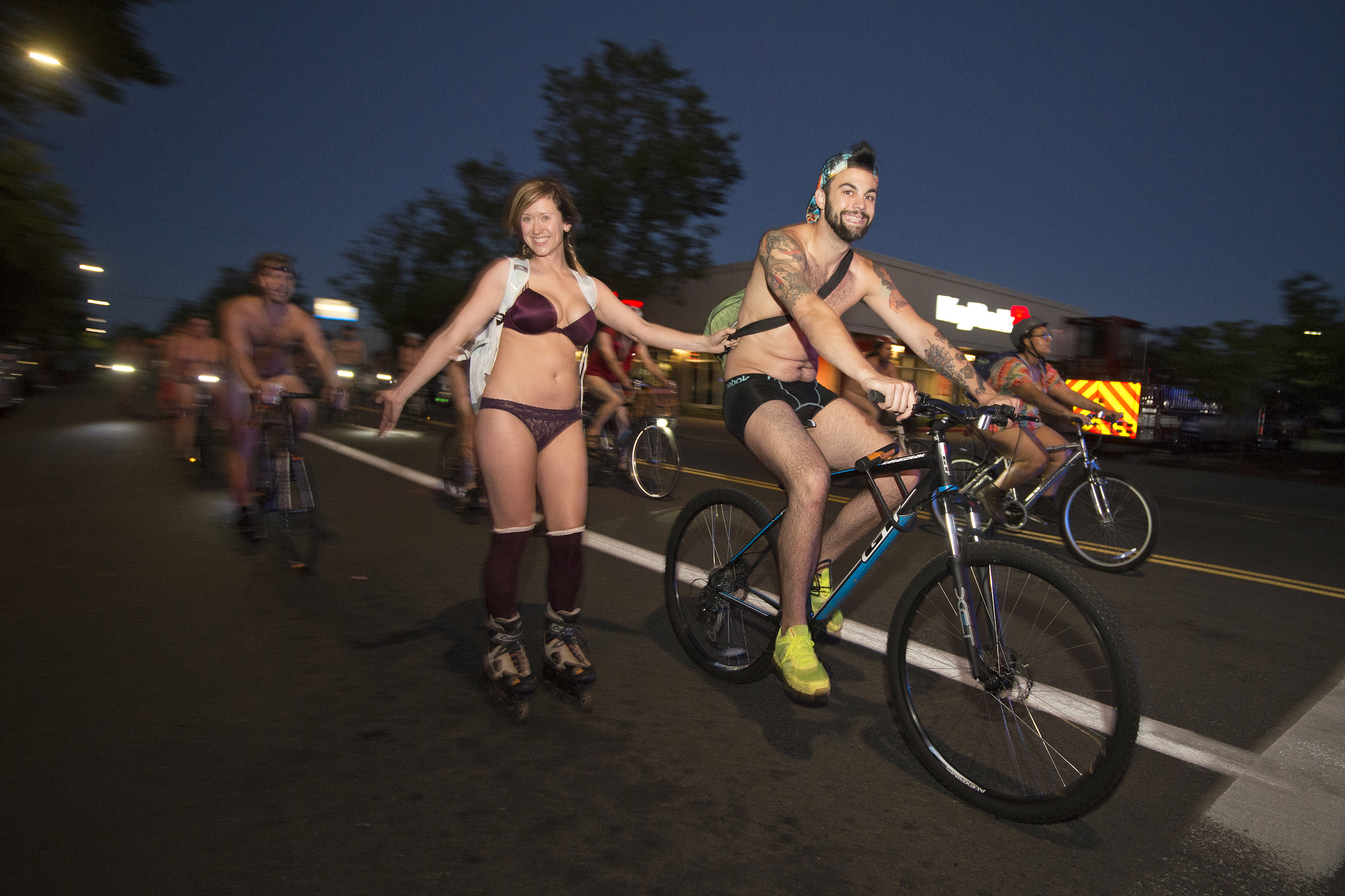 WNBR_WorldNakedBikeRide2016_JeffWalls_DSC4424
